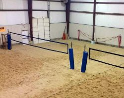 indoor-volleyball-court